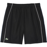 Lacoste Sport Taffeta Men`s Tennis Short