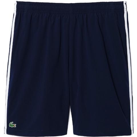 Lacoste Sport Taffeta Stretch Men's Tennis Short