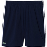 Lacoste Sport Taffeta Stretch Men`s Tennis Short