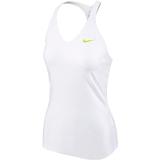 Nike Maria Premier Women`s TennisTank