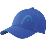 Head Light Function Tennis Cap