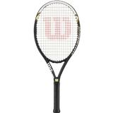 Wilson Hyper Hammer 5.3 Tennis Racquet Export