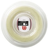 Wilson Nxt 16 Tennis String Reel