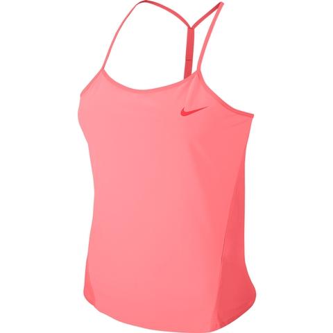 Nike Premier Strappy Women's Tennis Tank