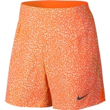 Nike Gladiator 7` Printed Men`s Tennis Short