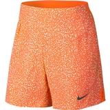 Nike Gladiator 7` Printed Men`s Tennis Short