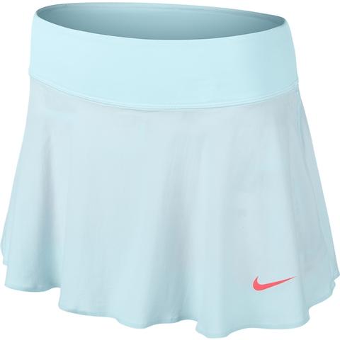 Nike Premier Women's Tennis Skirt