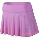 Nike Premier  Women`s tennis Skirt