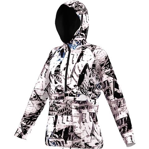 Adidas Urban Women's Jacket