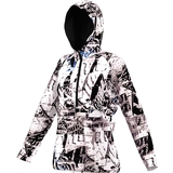 Adidas Urban Women`s jacket