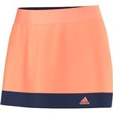 Adidas Galaxy Women`s Tennis Skort