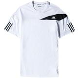Adidas Response Men`s Tennis Tee