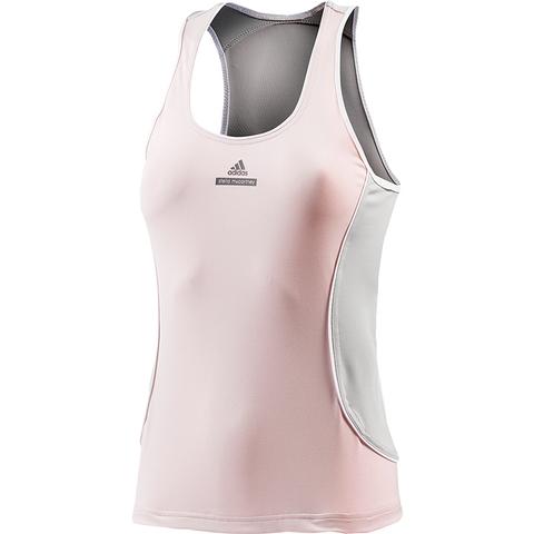 Adidas Stella Mccartney Women's Tank