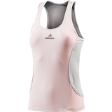 Adidas Stella McCartney Women`s Tank