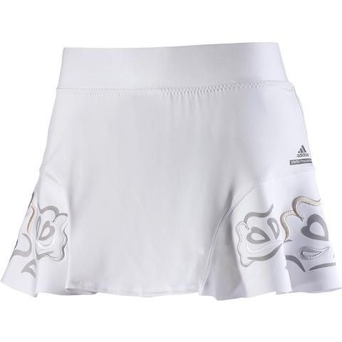 Adidas Stella Mccartney Women's Skort