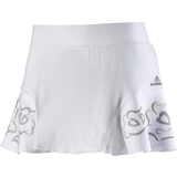 Adidas Stella McCartney Women`s Skort