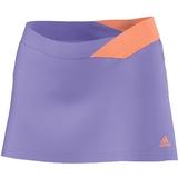 Adidas Response Women`s Tennis Skort