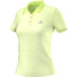 Adidas Aeroknit Climacool Women`s Tennis Polo
