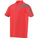 Adidas Response Traditional Boy`s Polo