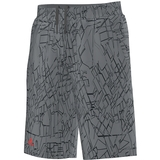 Adidas Response Trend Boy`s Bermuda