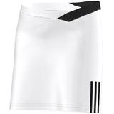 Adidas Response Girl`s Tennis Skort