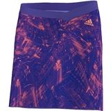 Adidas Response Trend Girl`s Tennis Skort