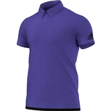 Adidas Climachill Men`s Tennis Polo