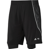 Adidas Roland Garros Men`s Tennis Short