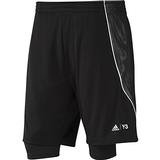 Adidas Roland Garros Men`s Tennis Short