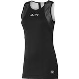 Adidas Roland Garros Women`s Tennis Tank