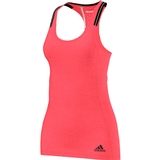Adidas Supernova Chill  Women`s Tank