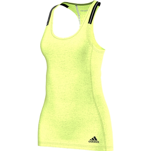 Adidas Supernova Chill Women's Tank