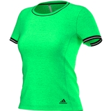 Adidas Supernova Chill S/S Women`s Tee