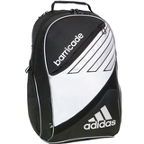 Adidas Barricade III Racquet Backpack