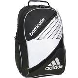 Adidas Barricade III Racquet Backpack