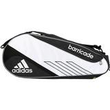 Adidas Barricade III Tour 3 Pack Bag