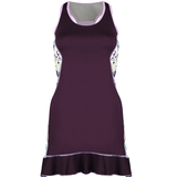 Sofibella Tamira Tank Women`s Tennis Dress