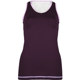 Sofibella Athletic Tunic Women`s Tennis Top