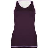 Sofibella Athletic Tunic Women`s Tennis Top
