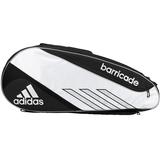 Adidas Barricade III Tour 6 Pack Bag