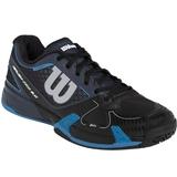 Wilson Rush Pro 2.0 Men`s Tennis Shoe