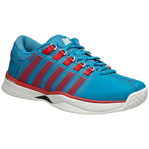 K- Swiss Hypercourt Men's Tennis Shoe