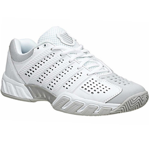 K- Swiss Bigshot Light 2.5 Women's Tennis Shoe