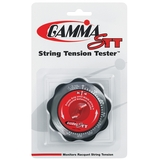 Gamma Tennis String Tension Tester