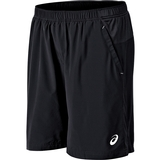 Asics Club Woven Men`s Tennis Short