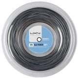 Luxilon Alu Power Soft 125 Tennis String Reel
