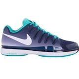 Nike Zoom Vapor 9.5 Tour Men`s Tennis Shoe
