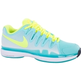 Nike Zoom Vapor 9.5 Tour Women`s Tennis Shoe