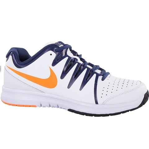Nike Air Vapor Court Men's Tennis Shoe