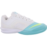 Nike DF Ballistec Advantage Women`s Tennis Shoe